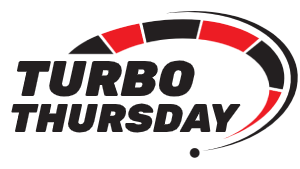 Turbo Thursday image