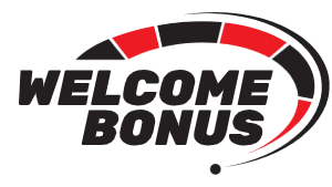 Turbo Casino Welcome Bonus Image